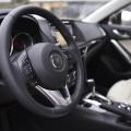 Test Mazda6 - Foto 11 din 33