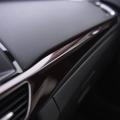 Test Mazda6 - Foto 13 din 33