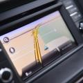 Test Mazda6 - Foto 14 din 33