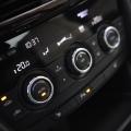 Test Mazda6 - Foto 15 din 33