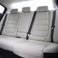 Test Mazda6 - Foto 17 din 33