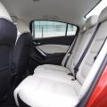 Test Mazda6 - Foto 18 din 33