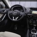 Test Mazda6 - Foto 19 din 33