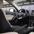 Test Mazda6 - Foto 21 din 33