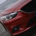 Test Mazda6 - Foto 22 din 33