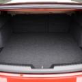 Test Mazda6 - Foto 23 din 33