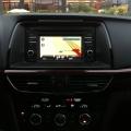 Test Mazda6 - Foto 26 din 33
