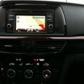 Test Mazda6 - Foto 27 din 33