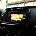 Test Mazda6 - Foto 29 din 33