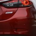Test Mazda6 - Foto 30 din 33