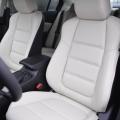Test Mazda6 - Foto 31 din 33