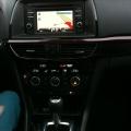 Test Mazda6 - Foto 33 din 33