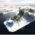 Proiect Andrei Uleia - Foto 1 din 7