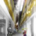Proiect Andrei Uleia - Foto 2 din 7