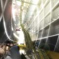 Proiect Andrei Uleia - Foto 3 din 7