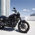 Modele 2010 Harley-Davidson - Foto 3 din 8