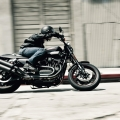 Modele 2010 Harley-Davidson - Foto 4 din 8
