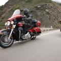 Modele 2010 Harley-Davidson - Foto 6 din 8