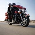 Modele 2010 Harley-Davidson - Foto 7 din 8