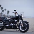 Modele 2010 Harley-Davidson - Foto 8 din 8