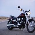 Modele 2010 Harley-Davidson - Foto 2 din 8