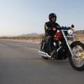 Modele 2010 Harley-Davidson - Foto 1 din 8
