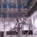 Parlamentul European - Foto 1 din 18