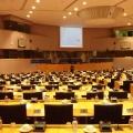 Parlamentul European - Foto 2 din 18