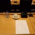 Parlamentul European - Foto 3 din 18