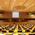 Parlamentul European - Foto 4 din 18