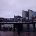 Parlamentul European - Foto 17 din 18