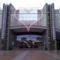 Parlamentul European - Foto 18 din 18