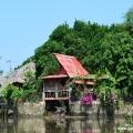 Delta Mekongului - Foto 1 din 5