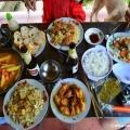 Delta Mekongului - Foto 2 din 5