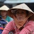 Delta Mekongului - Foto 3 din 5