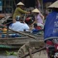 Delta Mekongului - Foto 4 din 5