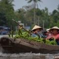 Delta Mekongului - Foto 5 din 5