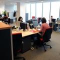 UniCredit Tiriac Bank - Foto 12 din 47