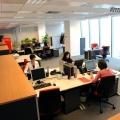 UniCredit Tiriac Bank - Foto 13 din 47