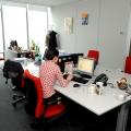 UniCredit Tiriac Bank - Foto 17 din 47
