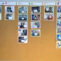 UniCredit Tiriac Bank - Foto 22 din 47