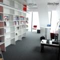 UniCredit Tiriac Bank - Foto 30 din 47