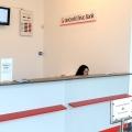 UniCredit Tiriac Bank - Foto 41 din 47