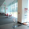UniCredit Tiriac Bank - Foto 42 din 47