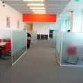 UniCredit Tiriac Bank - Foto 43 din 47