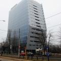 UniCredit Tiriac Bank - Foto 44 din 47