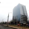 UniCredit Tiriac Bank - Foto 45 din 47