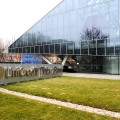 UniCredit Tiriac Bank - Foto 46 din 47