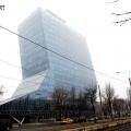 UniCredit Tiriac Bank - Foto 47 din 47