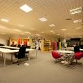 Start-Up Hub Timisoara - Foto 1 din 32